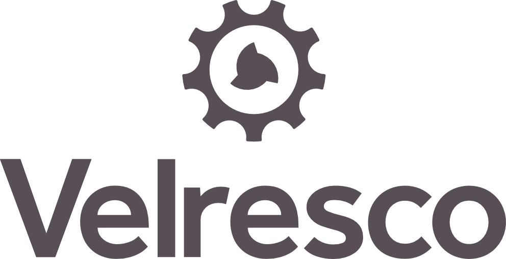 Velresco | Accelerated growth through clarity and vision